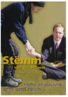 stemm_bimestriel_38
