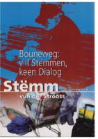stemm_bimestriel_48
