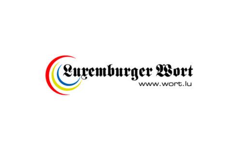 Restaurants sociaux: «Le nombre de repas servis explose!»