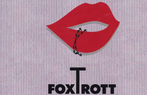Les femmes de Foxtrott sans barreaux