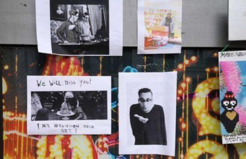 33-jähriger Obdachloser stirbt in Neukölln