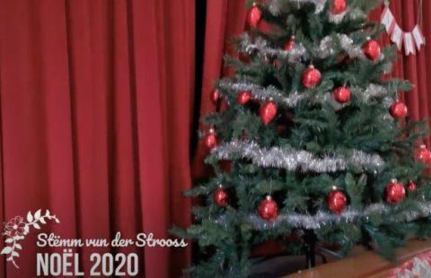 Un Noël pas comme les autres rendu possible grâce aux nombreux donateurs